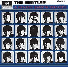 Hard Day's Night (Vinyl) [Importado]