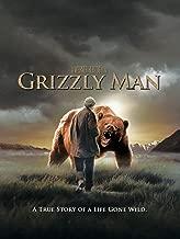 adventure movies 2005