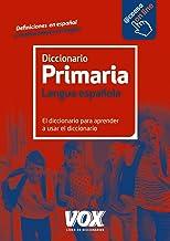 10 Mejor Diccionario Lengua Española de 2020 – Mejor valorados y revisados