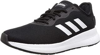 Adidas Men's Fluo M Running Shoes
