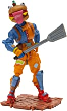 Fortnite Solo Mode Core Figure Pack, Beef Boss