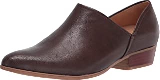 حذاء برقبة للنساء من ناتشيراليزر CARLYN