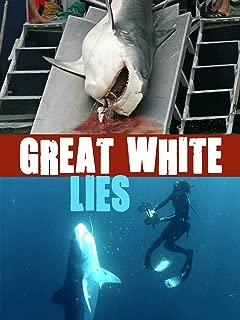 Best bbc great white shark Reviews