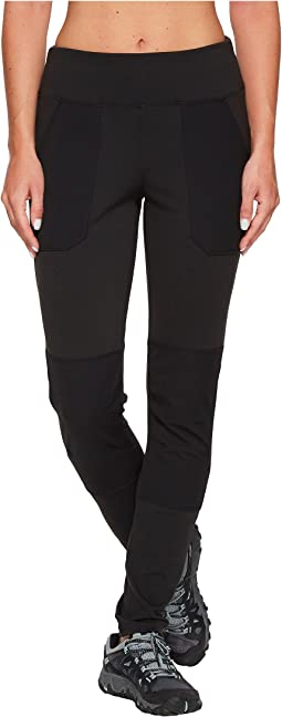 Force Utility Knit Pants
