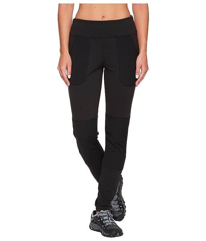 8a83bd96ea Force Utility Knit Pants