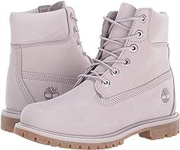 """6"""" Premium Boot"""