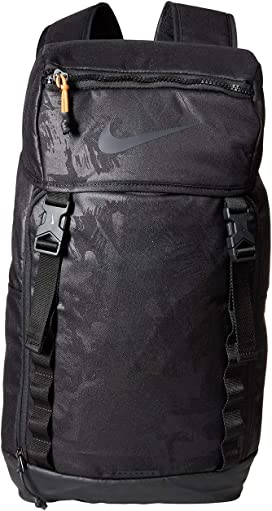 pretty nice a23e1 abc22 Vapor Speed Backpack - All Over Print. Nike
