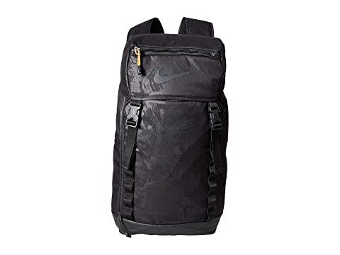 36f1fef8281f Nike Vapor Speed Backpack - All Over Print at Zappos.com
