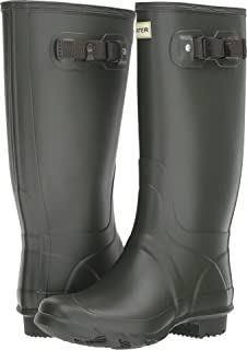 Hunter Womens Huntress Field Boot