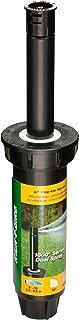 Rain Bird 1804Q Professional Pop-Up Sprinkler, 90° Quarter