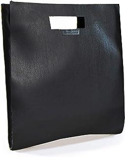 Kendall & Kylie Shopper Bag for Women - Black