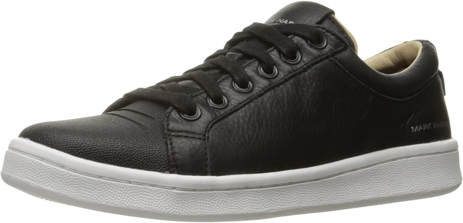 Mark Nason Womens Kamp Fashion Sneaker