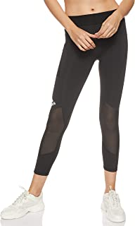 adidas Women's Alphaskin Sport 7/8 Tight