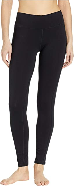 Palmira High-Waisted Leggings