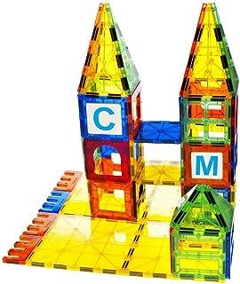 Best flexible building blocks Reviews