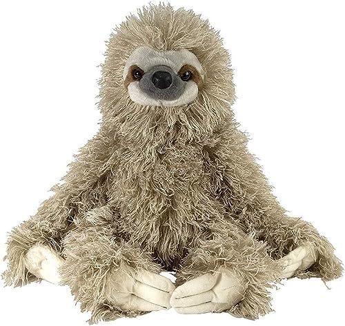 GJF Simulations-Tierwelt-Australierpuppenkind-Frühp gogikdekoration liefert Plüschspielzeug-Geburtstagsgeschenk GJF