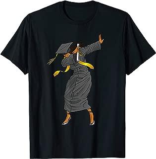 2019 graduation shirt