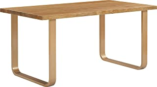 Best ladder accent table Reviews