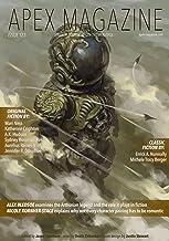 Apex Magazine Issue 123