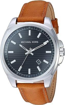 MK8659 - Bryson
