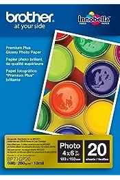 Amazon.es: Papel para impresora de tinta: Oficina y papelería