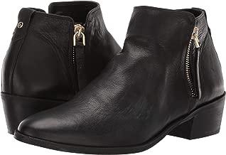 ALDO Women's Veradia Ankle-High Leather Boot