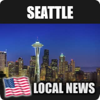 Seattle Local News