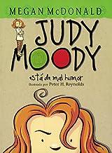 Judy Moody Esta De Mal Humor, De Muy Mal Humor (Judy Moody Was In A Mood. Not A Good Mood. A Bad Mood) (Turtleback School ...
