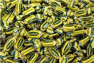 Amazon.es: La Asturiana SA Fabrica de Caramelos - Dulces ...