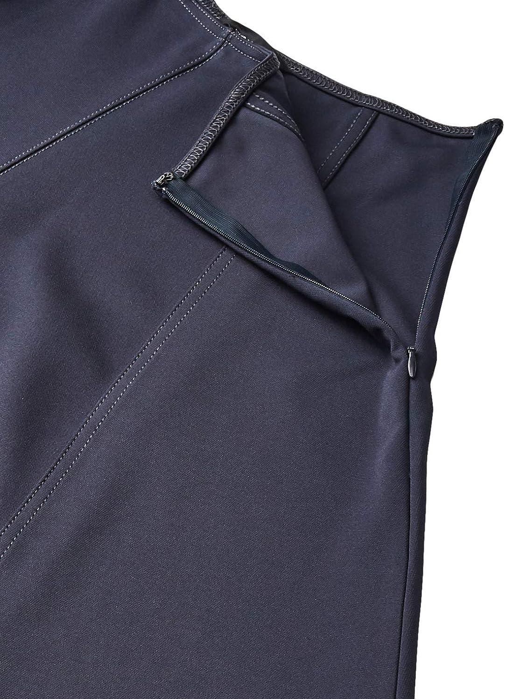 Club Monaco Womens Full Sweep Knit Skirt