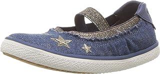 حذاء رياضي للبنات جيوكس كيلوي 16