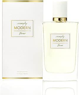 Best gucci fleur perfume Reviews
