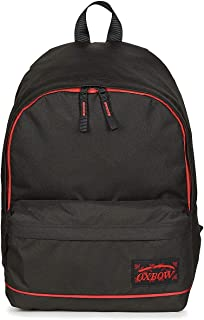 oxbow backpack