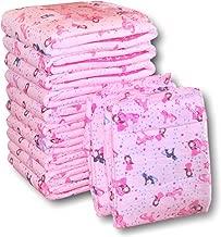 princess rearz diapers