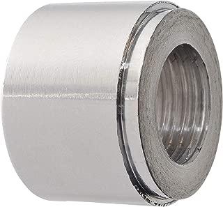 3 8 npt bung steel