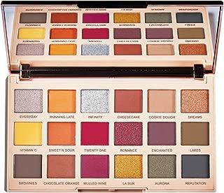 Best soph x highlighter palette Reviews