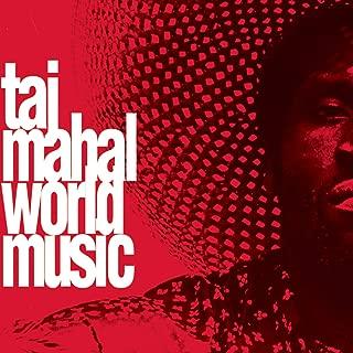 Best taj mahal world music Reviews