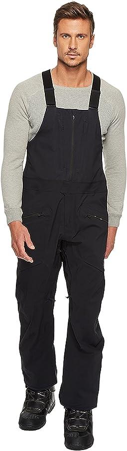 Burton - [ak] 3L Freebird Bib Pants