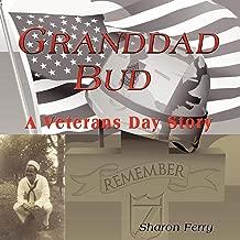 granddad برعم: اليوم الوطني للمحاربين القدامى Story