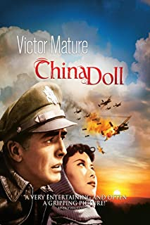 Best china doll 1958 Reviews