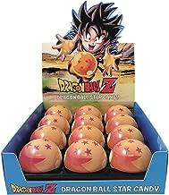 Dragon Ball Z Tins - 12 Pack