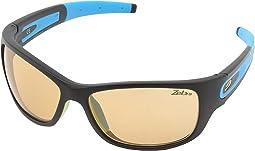 Julbo Eyewear Stony Sunglasses - Zebra Lenses