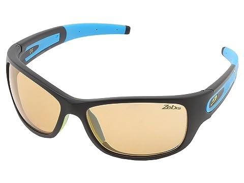 Julbo Stony Zebra Sonnenbrille schwarz Jkd9d