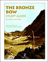 Best the bronze bow study guide Reviews