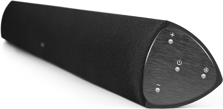 Edifier Bluetooth Tampa Mall Soundbar Lowest price challenge B3 - LCD Sound Bar Profile Low TV LED