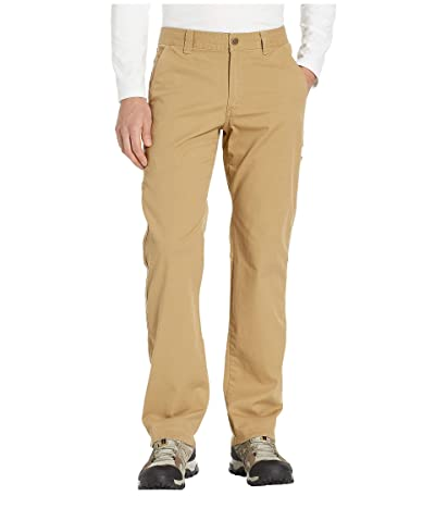 Columbia Ultimate Roctm Flex Pants (Crouton) Men
