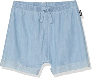 Bonds Baby Chambray Shorts