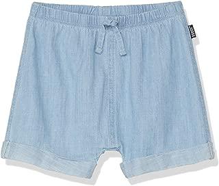 Bonds Baby Chambray Shorts