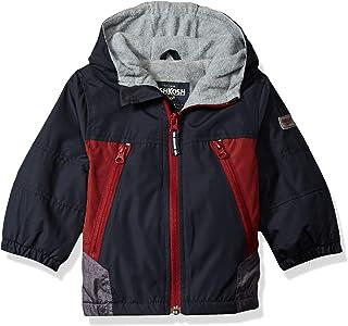 9a7e96340e8f Amazon.com  OshKosh B Gosh - Jackets   Coats   Clothing  Clothing ...