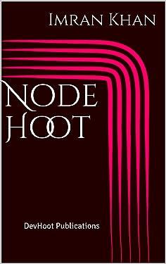 Node Hoot: DevHoot Publications (Vol.1)